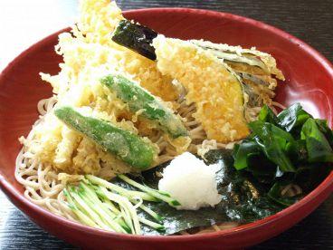 久寿屋のおすすめ料理1