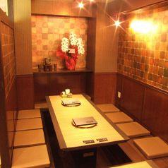 李さんの台所 関内店の特集写真