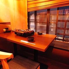 京都木村屋本店 祇園花見小路の雰囲気1