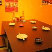 ◆ご予約はお早めに◆梅田  居酒屋  食べ放題  飲み放題  食べ飲み放題  宴会  個室  忘年会  新年会  歓送迎会  二次会  三次会  貸切  串カツ たこ焼き