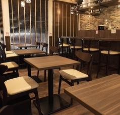 イタリアン食堂 POMODORO ポモドーロの写真