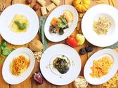 イタリアンバール IKKON イッコンのおすすめ料理3