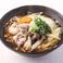 料理メニュー写真《おすすめ》チゲラーメン/鶏と野菜たっぷりラーメン/冷麺