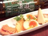 Beer Trip Olive ビア トリップ オリーブのおすすめ料理3