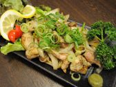 へのへのもへじ 姫路のおすすめ料理3