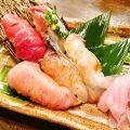 すし居酒屋 なにがし 名駅のおすすめ料理1
