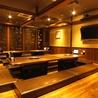 甘太郎 石川町店のおすすめポイント3