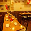 肉バル 二九太郎 船橋店の雰囲気1
