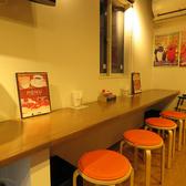 カフェ工房 和味 小倉台の雰囲気3