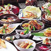 台所はせがわ 栄本店のおすすめ料理2