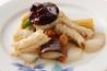 海鮮名菜 香宮のおすすめポイント2