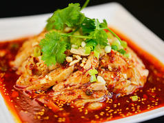 四川料理 笹華の写真