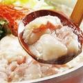 料理メニュー写真【福岡】博多もつ鍋~味噌or醤油~
