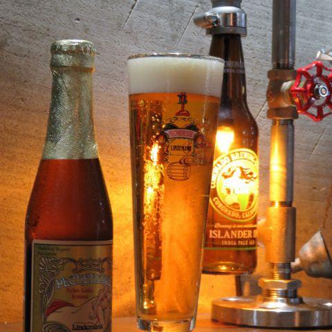 窪川beer style callman 56 居酒屋 ネット予約可 ホットペッパーグルメ