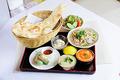 料理メニュー写真アジアンスペシャルセット