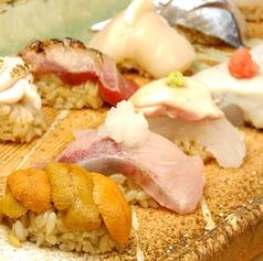 秀徳 2号店のおすすめ料理1