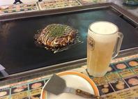 嬉しい♪生ビールもOK!飲み放題付コース2900円◎