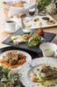 レストラン フォレスト ガーデンテラス宮崎のおすすめポイント1