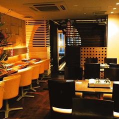 九州居酒屋 奏 KANADEの雰囲気1