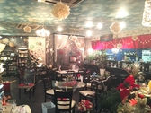 Dining Bar Teaspark ティースパーク 加古川のグルメ