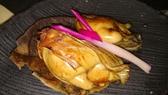 肴と酒処 和楽のおすすめ料理3