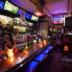Bar&Cafe SPACE