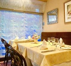 レストラン エクロールの写真