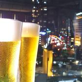 女子会・誕生日会も大歓迎★アルコールもご用意してます