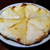 ズンタラ レストランのおすすめ料理2
