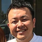 COGS DINING KAGURAZAKAのスタッフ1