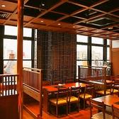 大人数での貸切宴会も承っております。最大54名様まで。会社宴会や同窓会、懇親会などの各種ご宴会にはぜひ当店をご利用ください!絶品お料理とこだわりのお酒、上質な空間に心も身体も満たされること間違いなし。ご利用人数などお気軽にご相談下さい。 東京駅/すき焼き/しゃぶしゃぶ/焼肉/接待/会食/個室/宴会/貸切