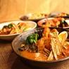 curry's tribe カレーなる一族のおすすめポイント3