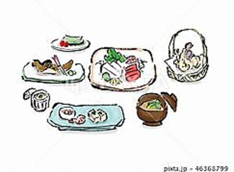 【澄川店限定!個別盛りコース】90分飲放+お料理7品★3000円(税込)