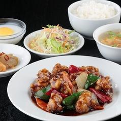 蓬莱軒 京王八王子店のおすすめ料理1
