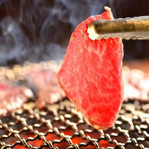 会社宴会コース予約スタート!春日井 焼肉 !辛さ選べるもつ鍋!味わえちゃいます♪