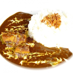 モスコミュール 大倉山のおすすめ料理1