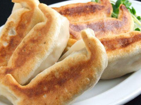 百聞は一食に如かず。これを食べればあなたの胃袋史上に革命が起こる!!