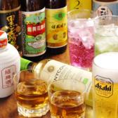 中華居酒屋 茶居銘のおすすめ料理3