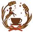 自然食カフェ すぴかのロゴ