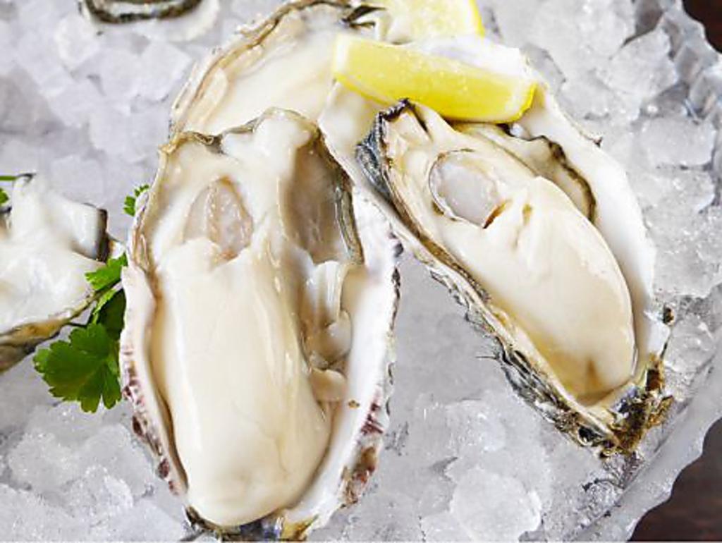 【厚岸産 産地直送 牡蠣】 プリプリで濃厚な味わい! 生ガキ、焼きガキ、酒蒸し、どれも絶品♪
