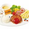 ステーキのどん 熊谷店のおすすめポイント2