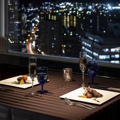 レストラン フィオーレの写真