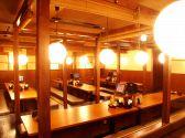 甘太郎 六本木ロアビル店