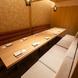 【横浜駅すぐ☆】 2~32名様までOK♪完全個室完備