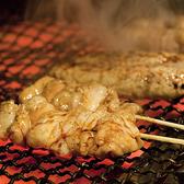 バルテキ屋 飯田橋店のおすすめ料理3