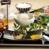 なだ万 雅殿 箱根のおすすめ料理2