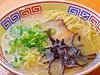 麺屋福芳亭 県庁前店の写真