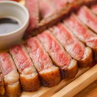 ★Tボーンステーキは数量限定。