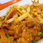 タイ バル チャンカーオのおすすめ料理2