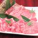 お肉は良質&リーズナブル&ボリューム満点